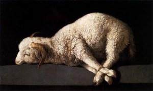 bound_lamb_3