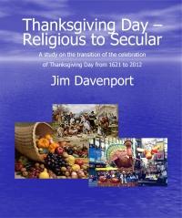 Christian Devotions & Quick Studies - eBook Cover