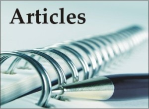 articles_icon