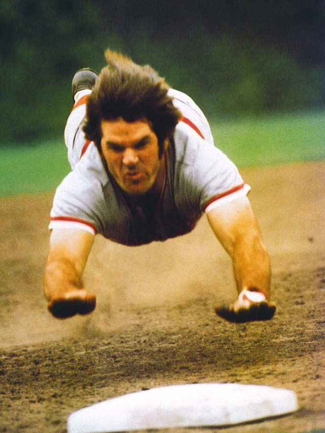 pete-rose-sliding-769x1024