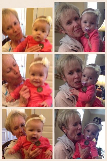 2015-03-29 Rhory and Charlotte