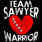TeamSawyerLogo