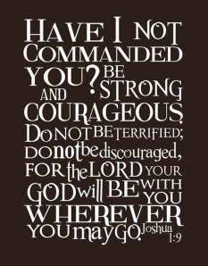 be-strong-and-courageous