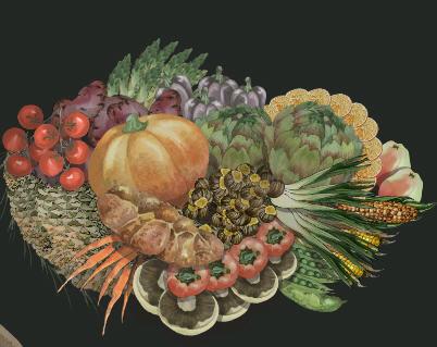 2015 Thanksgiving Card Pic