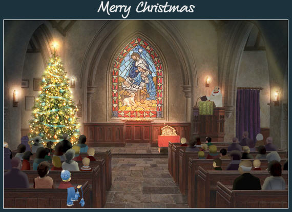 2016-christmas-card-image