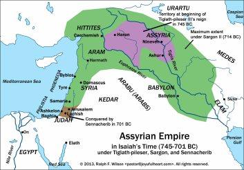 assyrian-empire-to-sennarcherib-1950x1360x300