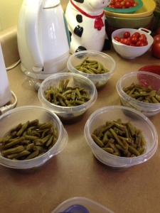 2014 Beans Cooked