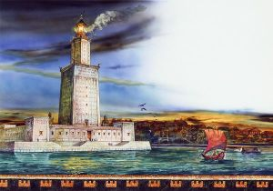 new-old-7-wonders-lighthouse-alexandria-egypt_18309_600x450