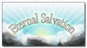 eternalsalvation