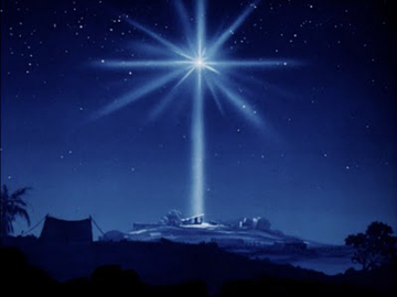 Wonderful Counselor, Mighty God, Eternal Father, Prince of Peace ...