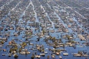 flooded-9th-wardjpg-2abaab945ff0fcab_large