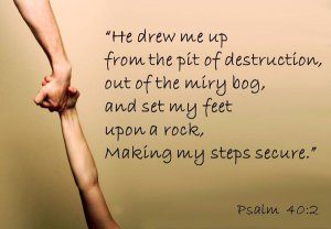 psalm-40-vs-2-he-drew-me-up